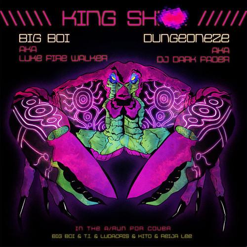 big-boi-king-shit-mashup-remix-lead