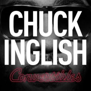 chuck-inglish-glam-300x300