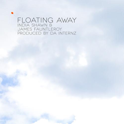 indiashawn-floatingaway