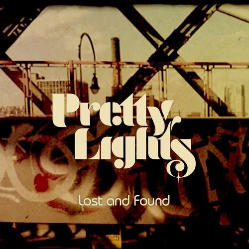 prety lights