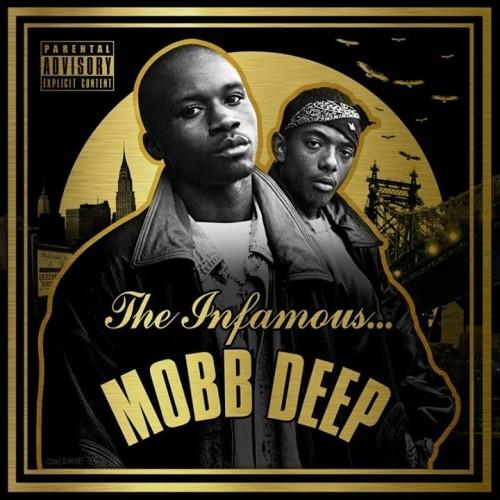 the-infamous-mobb-deep-500x500