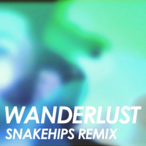 wanderlust-snakehips