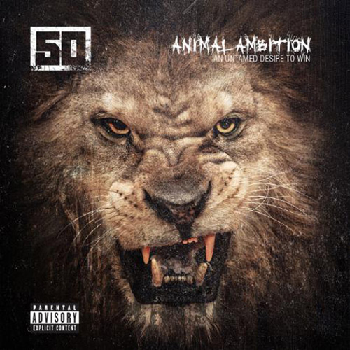 150-cent-animal-ambition-cover