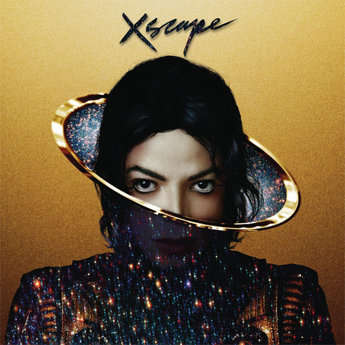 Xscape-Cover-Art-Deluxe