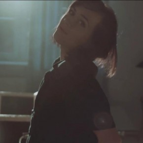 "Nowe video: Ada Kaźmierczak ""Sunlight"""