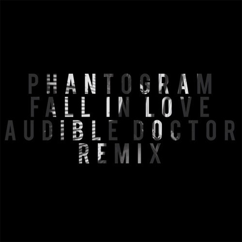 audible-doctor-fall-in-love-remix1