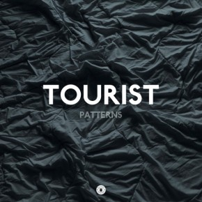 "Nowy utwór: Tourist feat. Lianne La Havas ""Patterns"""