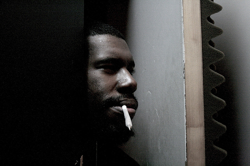 Flying_Lotus-spliff