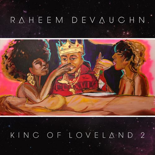 Raheem_DeVaughn_King_Of_Loveland_2-front-large