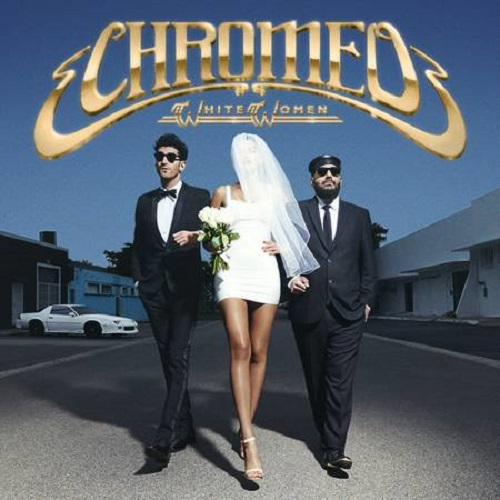 chromeo-white-women-album-cover-art