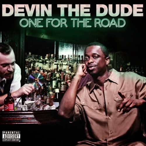 devin-the-dude-one-for-the-road-500x500