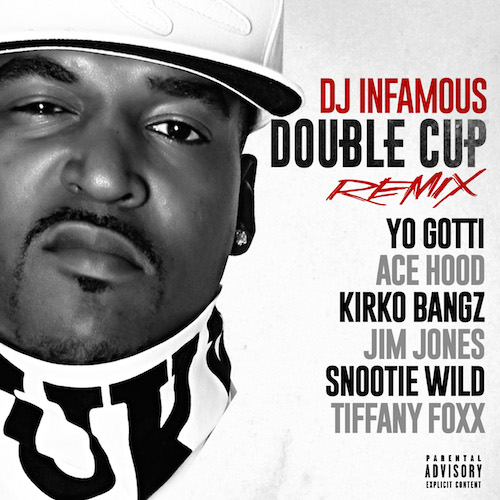 dj-infamous-doublecupremix