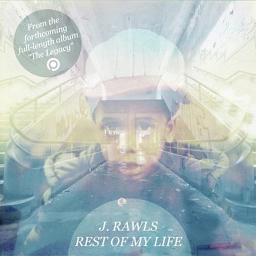 j-rawls-illa-j-rest-of-life-mp3-main