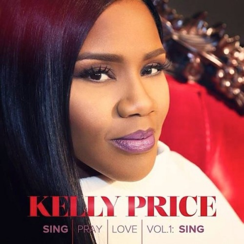kelly-price-sing-pray-cover