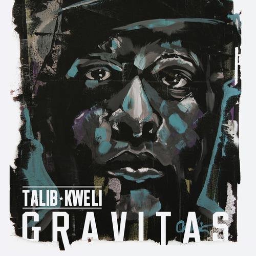 talib-kweli-gravitas