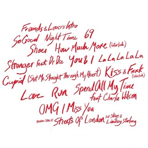 Marsha-Ambrosius-Friends-Lovers-Tracklisting