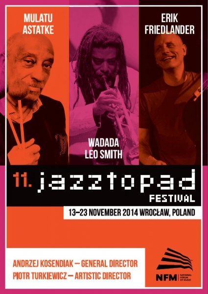 jazztopad_2014_cover__large