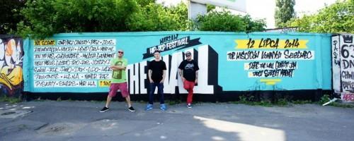 molesta_zaprasza_na_the_wall