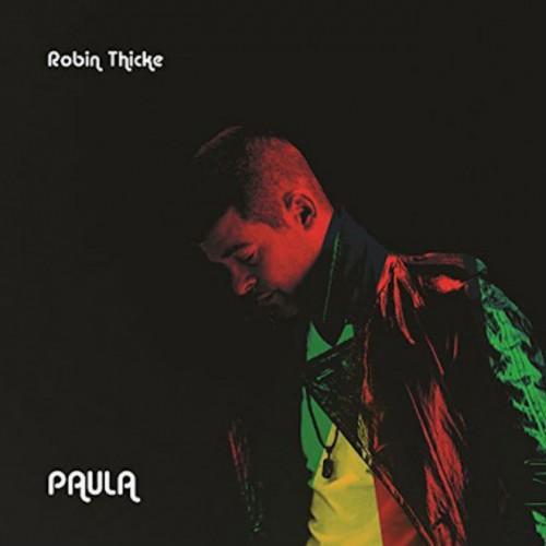 robin-thicke-paula-cover-tracklist