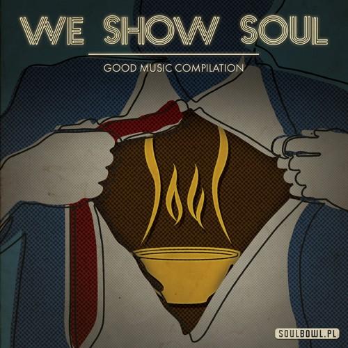 We_show_soul_front_WEB