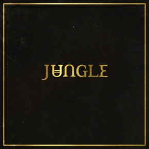 Recenzja: Jungle Jungle