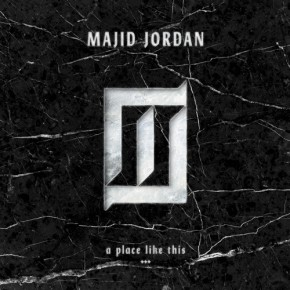 Nowe EP: Majid Jordan A Place Like This
