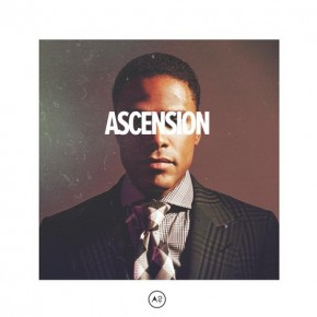 "Nowy utwór: Maxwell ""Ascension (aywy. & Sh?m Edit)"""
