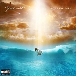 "Nowy utwór: Jhené Aiko ""Spotless Mind"""