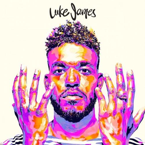 LukeJamesDeluxe-600x600