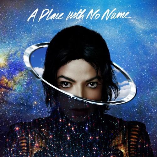 MJ-APWNN