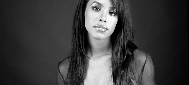13. rocznica śmierci Aaliyah -- artyści typują ulubione piosenki