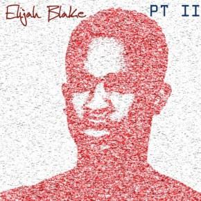 Nowe EP: Elijah Blake Free I & II