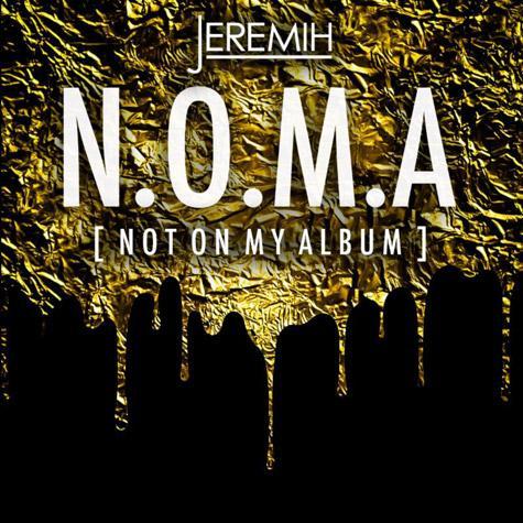 jeremih-noma-new-mixtape