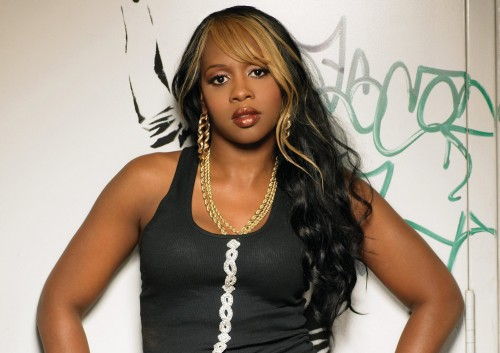 remy-ma-released-from-prison-e1406809697196