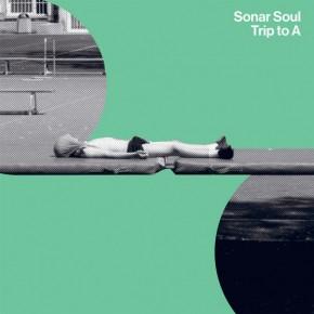 "Nowy numer: Sonar Soul ""Let's Dance (Animalistic)"" feat. Paulina Przybysz"