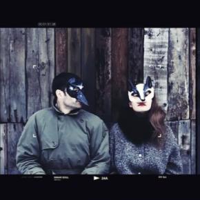 "Nowy teledysk: Sonar Soul ""Trip To A"""