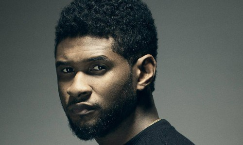 usher-i-dont-mind-500x299