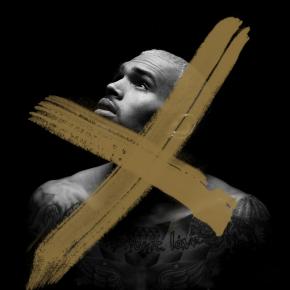 Recenzja: Chris Brown X