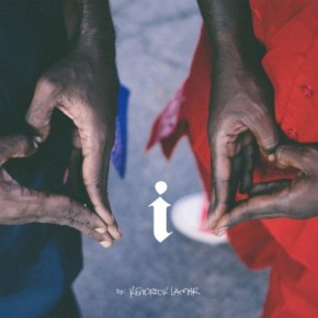 Kendrick Lamar zapowiada nowy singiel