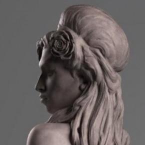 W Londynie stanie pomnik Amy Winehouse