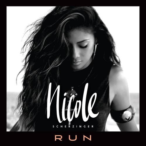 Nicole-Scherzinger-Run-2014-1500x1500