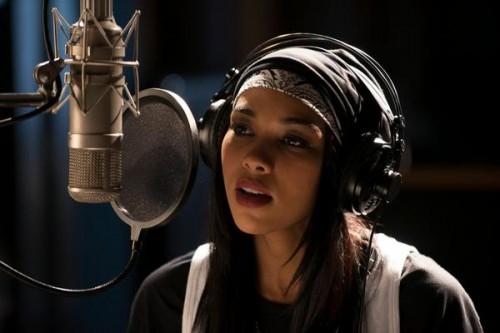 aaliyah-film