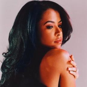 Film o Aaliyah ukaże się już w listopadzie