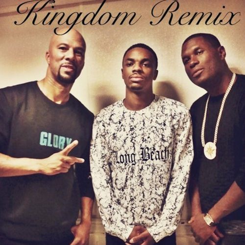 common-jay-electronica-vince-staples-kingdom-remix-mp3