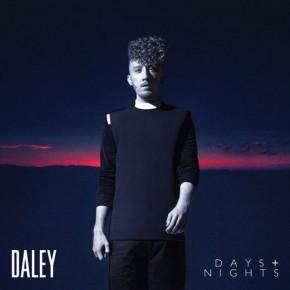 Recenzja: Daley Days & Nights