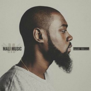 Recenzja: Mali Music Mali Is...