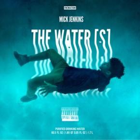 Recenzja: Mick Jenkins The Water[s]