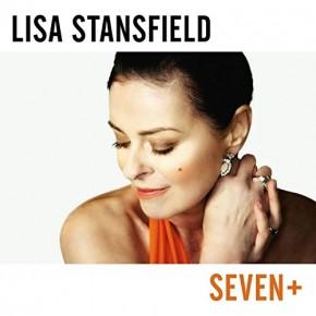 Nowy teledysk i zapowiedź zremiksowanej Lisy Stansfield