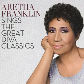 Recenzja: Aretha Franklin Aretha Franklin Sings the Great Diva Classics