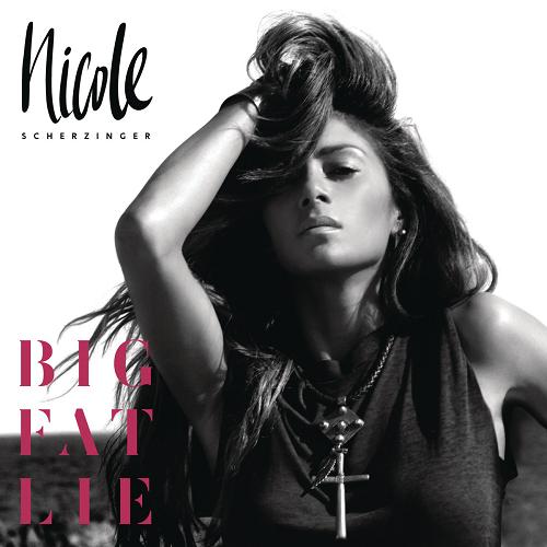 Nicole-Scherzinger-Big-Fat-Lie-2014-1200x1200